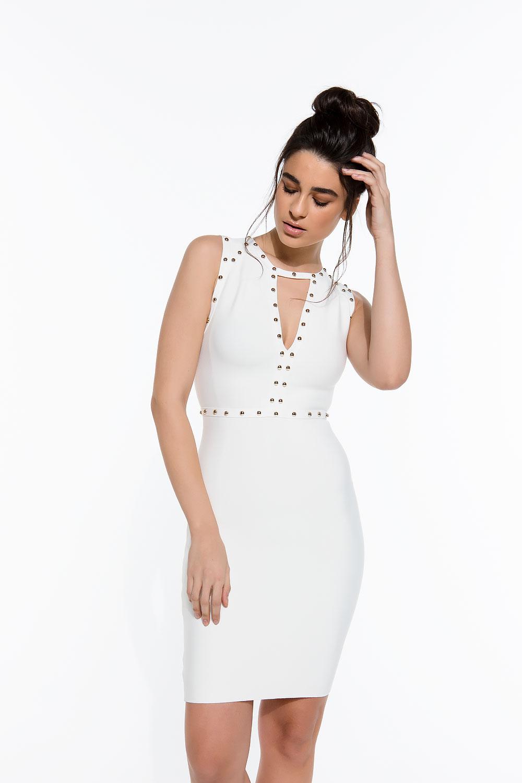 889a2b48a473 φόρεμα σακάκι