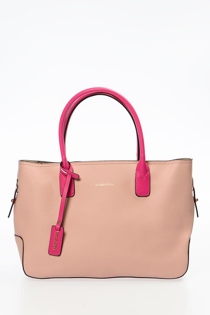 Baya Bag