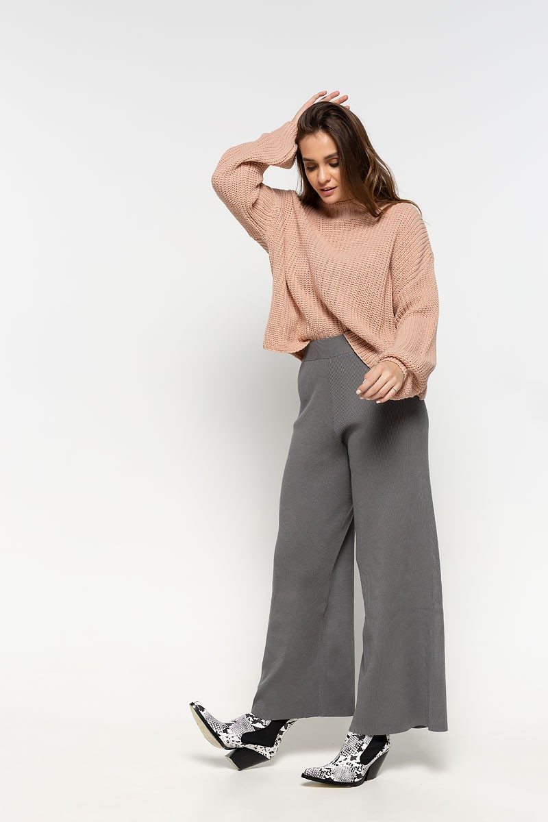 Bidasoa Trousers