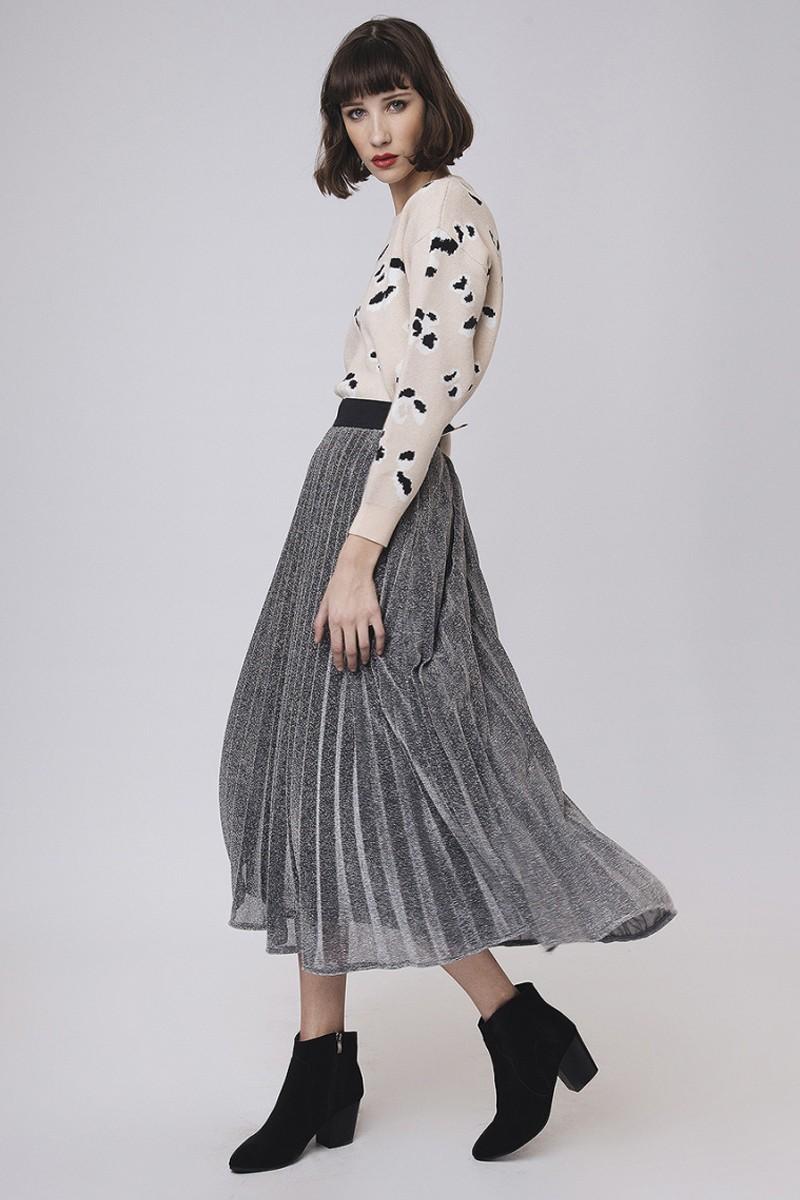 Eresma Skirt