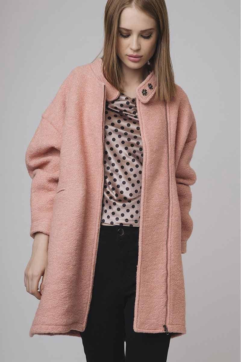 Ulla coat