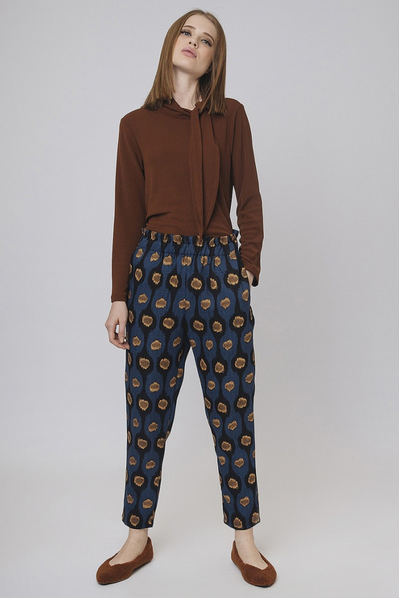 Carrion Trousers