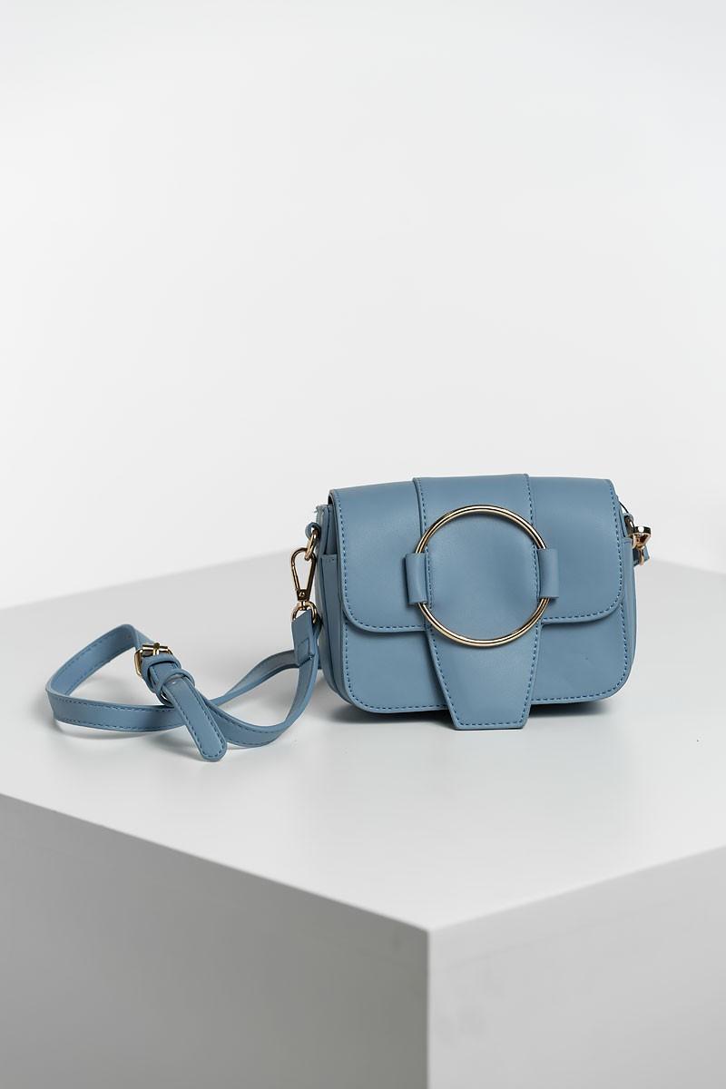 Small Camera Bag