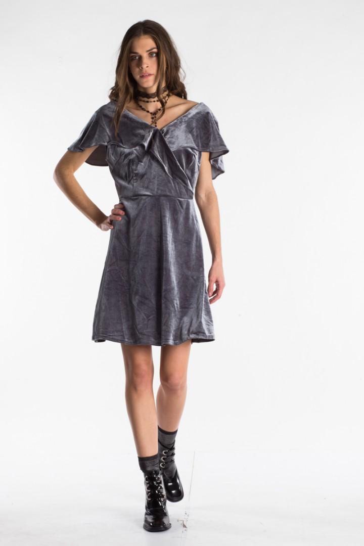 c6a5b4092e4f Φορέματα   Φούστες - Bettina Stores Bettina Stores