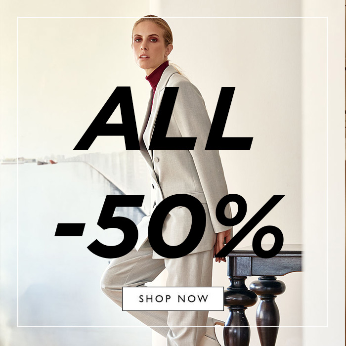 all 50%