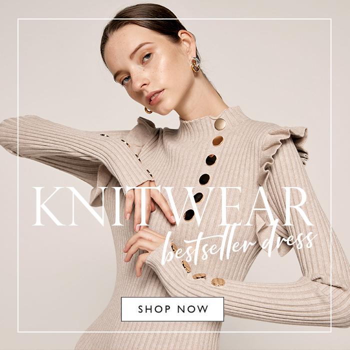 knitwear lovers