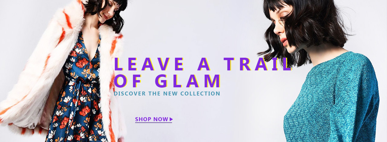 home banner1-glam