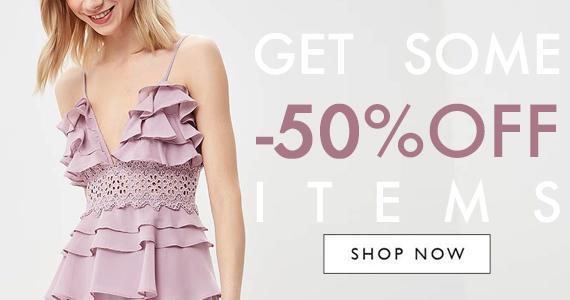 special dresse